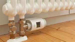 Innogy Smarthome Forum : innogy smarthome thermostat garantiert wohlf hltemperatur ~ Lizthompson.info Haus und Dekorationen