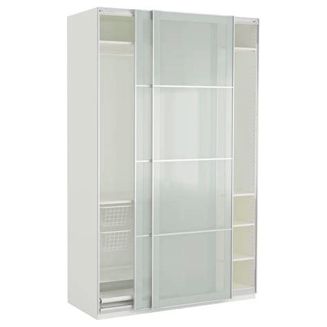 porte coulissante interieur ikea armoire porte coulissante ikea fabulous armoire trysil portes tiroirs euros l x p x h with