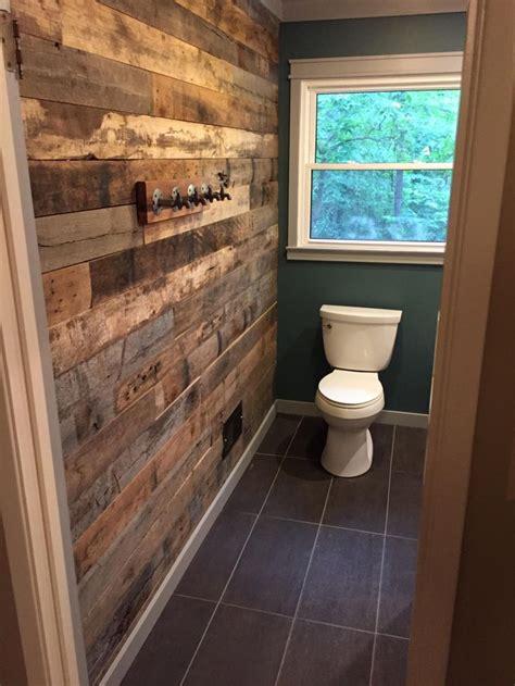 brick floor kitchen best 25 bathroom accent wall ideas on toilet 1784