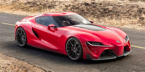 2020 Toyota Supra Widebody Wallpaper by 2020 Toyota Supra Charity Auction Hypebeast