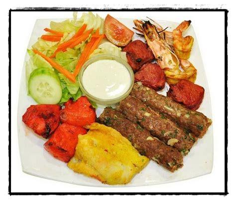 cuisine halal ispanyollar helal sektörüne el attı çiftlik dergisi