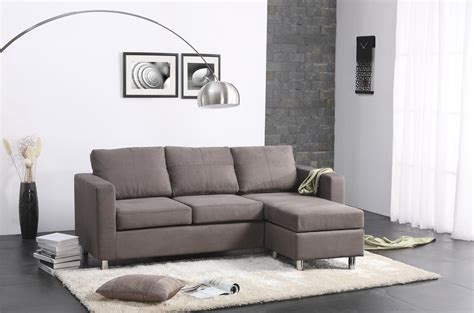 most popular sectional sofas sectional sofa beds for small spaces cleanupflorida com