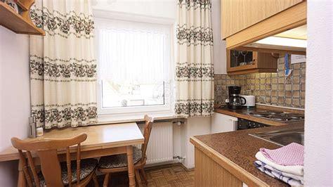 m 252 nchen kleine ferienwohnung mit balkon in m 252 nchen 1181