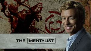 The Mentalist, CBS, Review | Subject 2 Entertainment