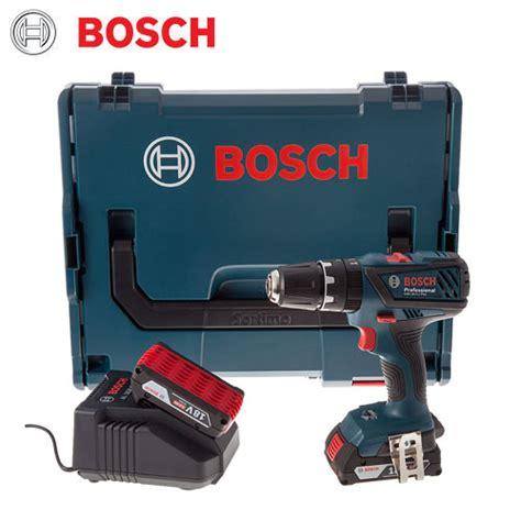 bosch professional gsb 18 2 li plus bosch gsb 18 2 li plus 4 0ah professional 06019e7100