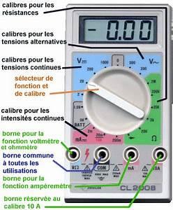 Comment Tester Une Batterie De Voiture Sans Multimetre : comment tester une batterie de voiture par un garagiste ~ Gottalentnigeria.com Avis de Voitures