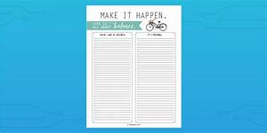 Training Roster Template To Do List Template