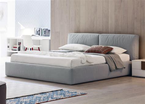 brick super king size bed modern super king size beds