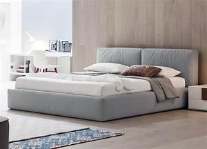 King Size Bed : brick super king size bed modern super king size beds ~ Buech-reservation.com Haus und Dekorationen