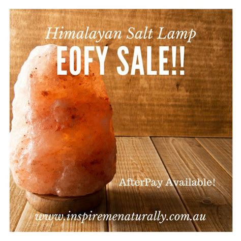 himalayan salt ls for sale best 20 discount ls ideas on pinterest discount bike