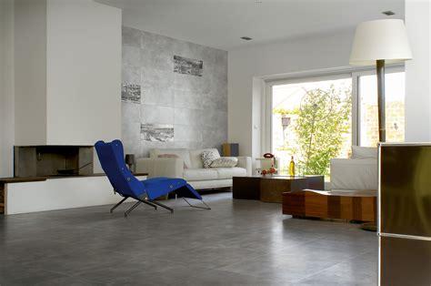 repeindre un carrelage de cuisine supérieur beton cire plan de travail cuisine castorama 8