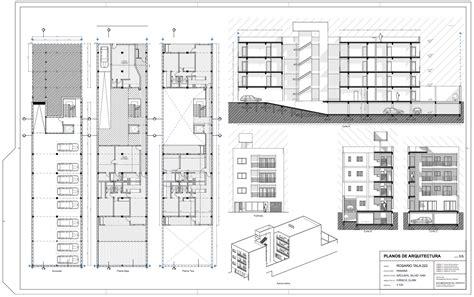 architecture plans architecture plansdenenasvalencia