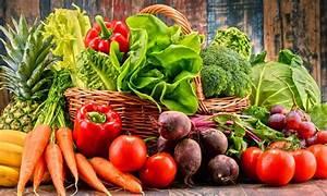 Eating vegetables slashes people's risk of depression ...