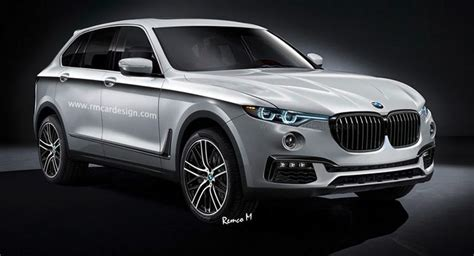 2019 Bmw X5 by 2019 Bmw X5 Redesign Release Date Changes Interior