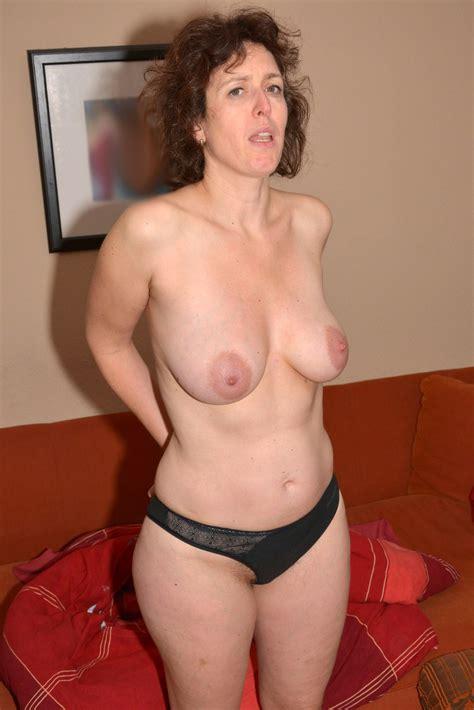 Beauties Amateur Mature Homemade Porn