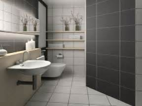 Small Bathroom Design Ideas On A Budget Small Bathroom Ideas On A Budget Bathroom Design Ideas And More