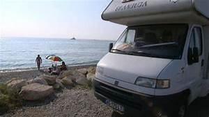 Les Camping Car : video le paradis des camping cars ~ Medecine-chirurgie-esthetiques.com Avis de Voitures