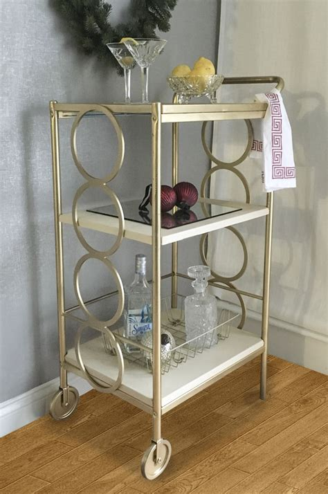 Bar Für Küche Ikea by 17 Best Ideas About Ikea Bar Cart On Bar Cart