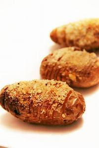 Synonyme De Parfait : sp cialit de su de pommes de terre hasselback celebrations pinterest baked potato ~ Maxctalentgroup.com Avis de Voitures