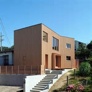 floor plans of a house small modern house designs pictures japanese tiny house