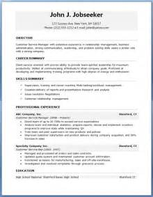 creative resume templates free download psd format to html cv template 2014 free download http webdesign14 com