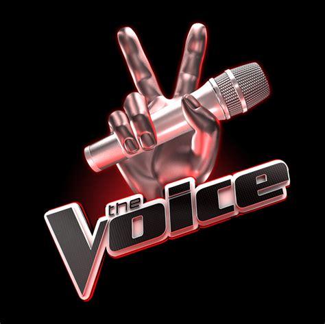 manila life  voice premieres  august   axn