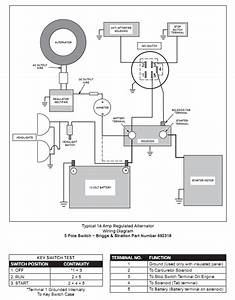 I Need The Wiring Diagram For Lawn Tractor Yard Machine Model 46sd 7spd 20hp