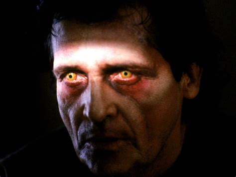 Why The Exorcist Iii Remains A Fascinating Flawed Horror
