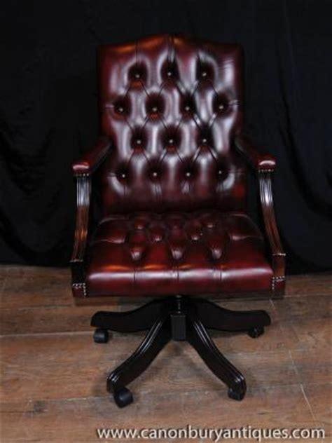 catgorie fauteuils de bureau page deco bureau archives page 2 of 10 antiquites canonbury