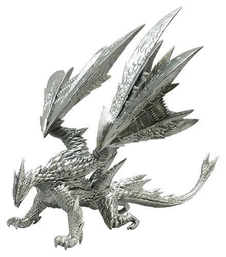 ネビル・ロングボトム教授 ( 1980年 6月30日 生まれ)とは、 1991年 に ホグワーツ魔法魔術学校 に入学した 純血 の 魔法使い である。 グリフィンドール 寮 に 組分け された。両親の アリス と フランク・ロングボトム は共に有名な 闇祓い で 不死鳥の騎士団 に所属していた。 【最も気に入った】 バルファルク イラスト - JP123RP