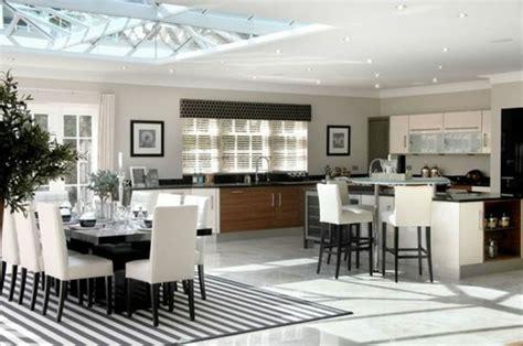 décoration chambre à coucher la cuisine avec verrière les conseils des spécialistes