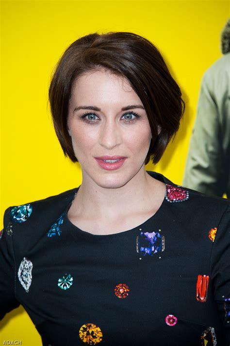 julia goulding actress wikipedia vicky mcclure wikipedia