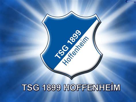 Tsg 1899 Hoffenheim Torhymne 10h Youtube