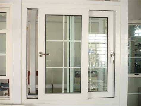 Как правильно выбрать стеклопакет для пвх окна основные критерии