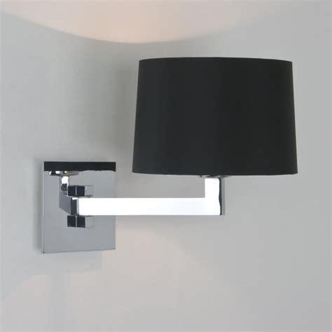 astro momo wall light lloyd wall light astro momo wall light lloyd wall light