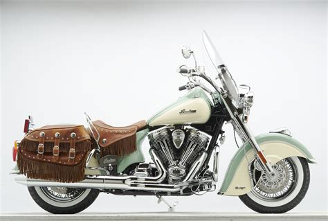 Indian Chief Vintage Wallpapers by 2010 Indian Chief Vintage G Wallpaper 1680x1131 90526