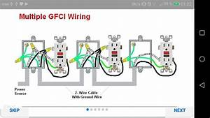 Electrical Wiring Diagram For Android