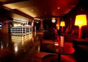 alea nottingham casino christmas party venue in nottingham nottinghamshire
