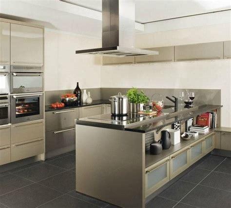 mas de  ideas increibles sobre isla de cocina moderna en