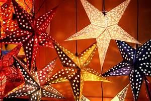 Weihnachtsstern Pflanze Kaufen : homepage von guido studer basel fotografie galerie ~ Michelbontemps.com Haus und Dekorationen