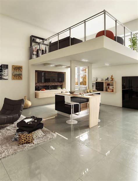 cuisine salle à manger meubles salle manger cuisine accueil design et mobilier