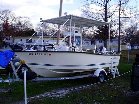 bout canapé build a pvc boat canopy