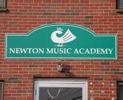 contact newton academy needham dance lessons