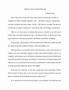 personal narrative essay about your life personal narrative essay about your life bbc bitesize gcse english creative writing