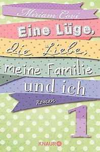 Meine Familie Und Ich Gewinnspiel : eine l ge die liebe meine familie und ich 1 ebook gratis ~ Yasmunasinghe.com Haus und Dekorationen