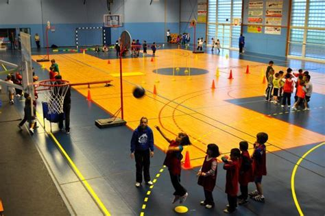 f 234 te des associations basket club ambert livradois