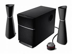 Bluetooth Lautsprecher Für Pc : edifier m3200bt 2 1 bluetooth lautsprecher system pc ~ A.2002-acura-tl-radio.info Haus und Dekorationen