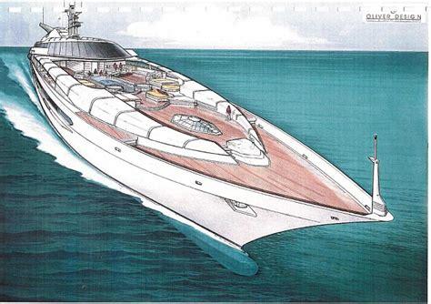 trump princess yacht donald built motor 128m never es billion interior million above soon oliver dollars primary navigation