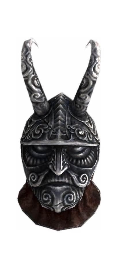 Clavicus Vile Skyrim Masque Daedric Elder Scrolls