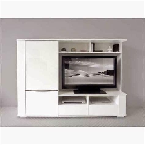 mobilier de cuisine pas cher meuble tele avec rangement maison et mobilier d 39 intérieur